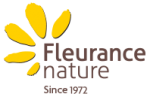 fr.fleurancenature.com